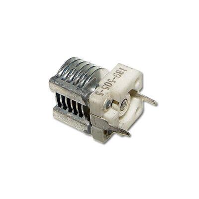 189-505-5 Byab Capacitor 1.7pf Variable Tuning