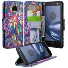 Rainbow Droid Cell Phone Cases, Covers & Skins
