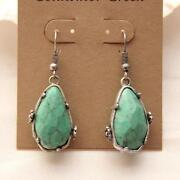 Coldwater Creek Earrings