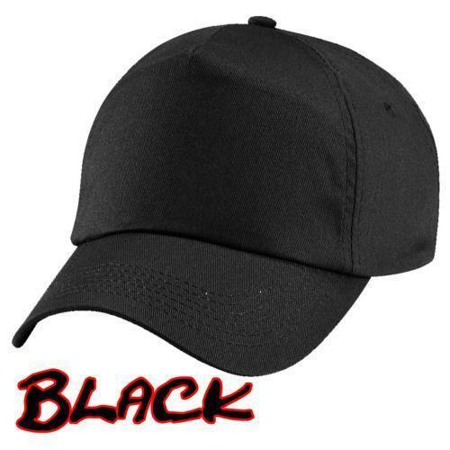 2103041a Custom Cap: Hats | eBay