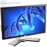 20 LCD TV