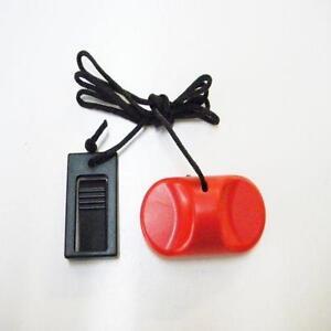 Treadmill Key Ebay