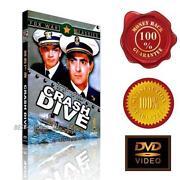 Tyrone Power DVD
