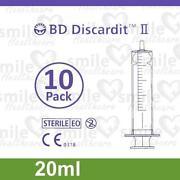 10ml Syringe