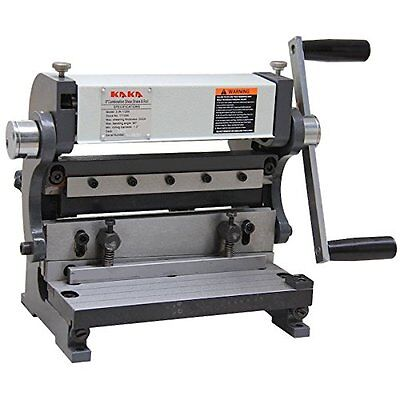 Metal Shear Owner S Guide To Business And Industrial