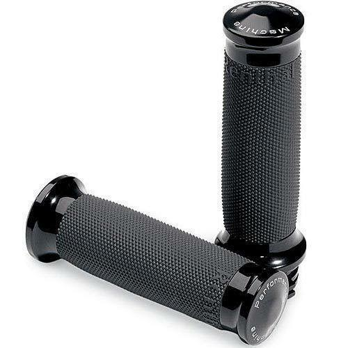 performance machine grips