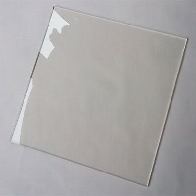 Clear Acrylic Plexiglass 18 X 24 X 36 Plastic Sheet