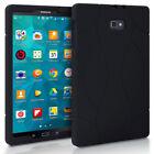 OTTERBOX Tablet & eBook Backpacks Folios for Galaxy Tab S3