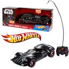 Hot Wheels Radio Control Cars, Trucks & Motorcycles
