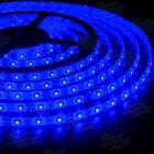 Blue 5m Size String & Fairy Lights 3528 LED Chip Code