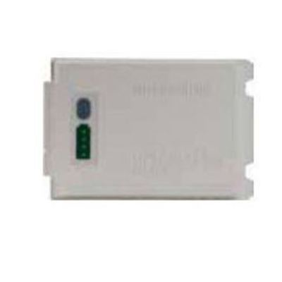Physio-control Lifepak 12 Li-ion Battery