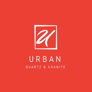 Urban Quartz, Granite, Quartzite, Marble