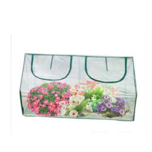 Garden Cloche | eBay