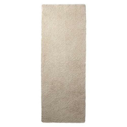 Bath Rug Runner Ebay
