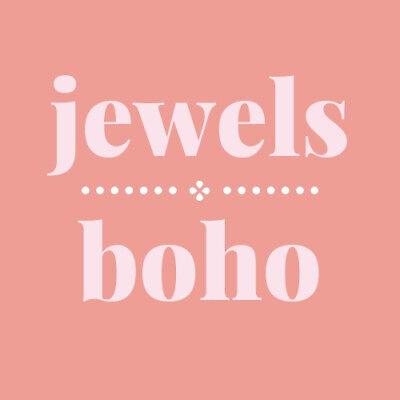 JewelsBoho