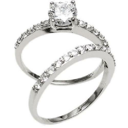 simple engagement ring ebay