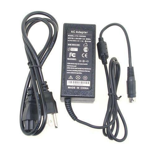samsung tv power cord location samsung get free image about wiring diagram