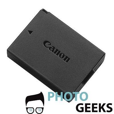 Батареи Battery for Canon EOS Rebel