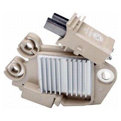 Generatorregler Regler Lichtmaschinenregler Spannungsregler