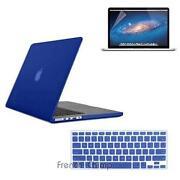 MacBook Pro Retina Accessories