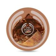 Body Shop Cocoa Butter