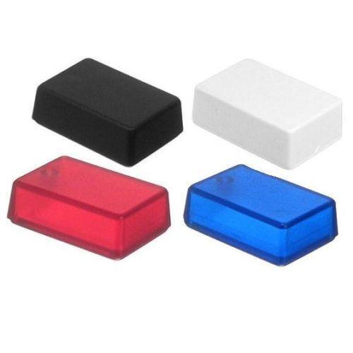 Small Plastic Case Ebay