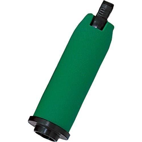 Hakko B3219 Green Anti-Bacterial Hand Grip for FM-2027