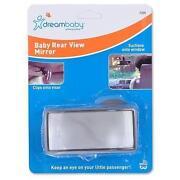 Baby Auto Mirror