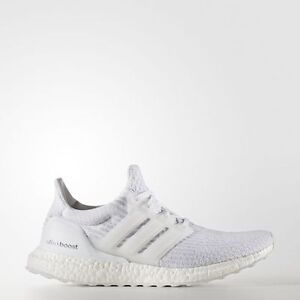 Deadstock Men's Adidas Ultra Boost Shoes