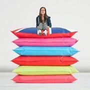 Extra Large Cushions