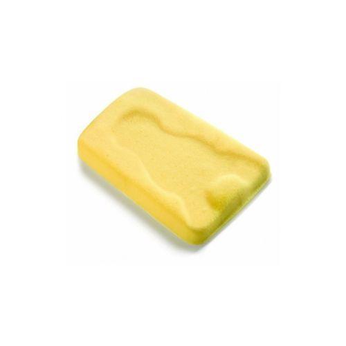 baby bath sponge ebay. Black Bedroom Furniture Sets. Home Design Ideas