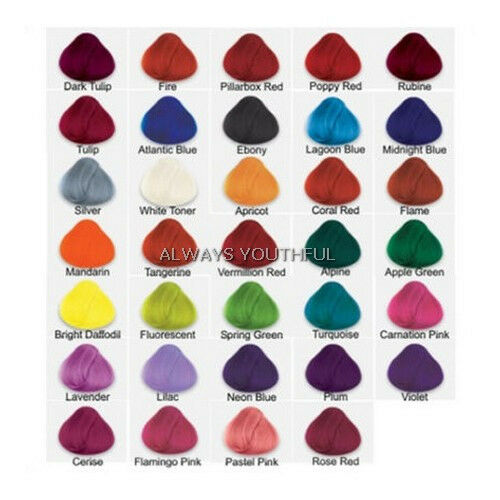 Joico Vero K Pak Color Chart Hairstylegalleries Com