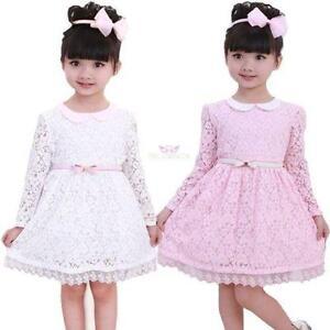 084715a02c09 Kids Dresses