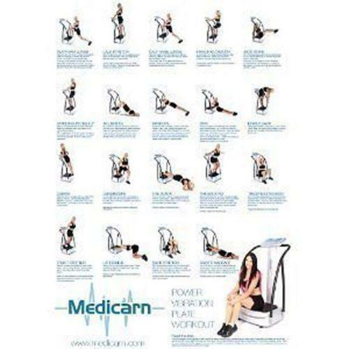 Strengthmaster Author At Vintage Strength Training: Exercise Posters