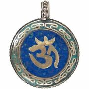 Amulets, Pendants & Charms