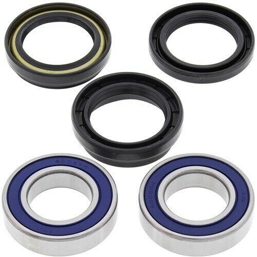 Kymco UXV 500 2010-2011 Front Wheel Bearing /& Seals