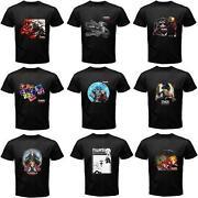 Fullmetal Alchemist Shirt