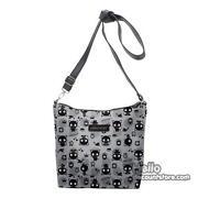 Chococat Bag