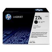 HP 4050 Toner