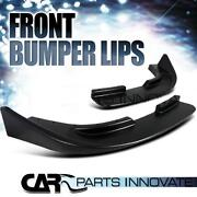 Lip Splitter