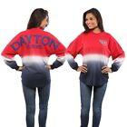 Dayton Flyers NCAA Jerseys
