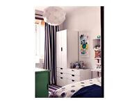 Ikea Pendant Light - Fillsta - Brand new boxed