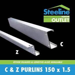 c purlin | Building Materials | Gumtree Australia Free Local Classifieds