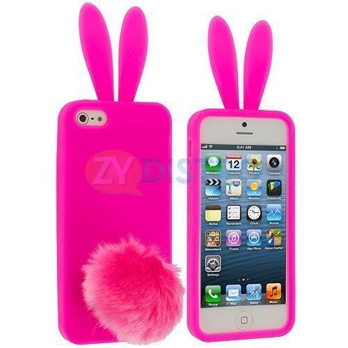 Iphone  Bunny Case