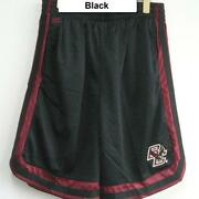College Basketball Shorts