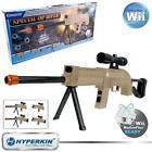 Wii Rifle