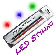 12 Volt LED Streifen