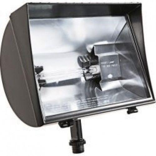 Commercial Flood Light Ebay