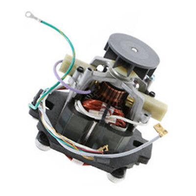 Vitamix 15682 Adv In-c Motor Assembly 3hp120v