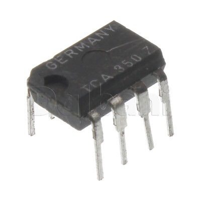 Tca350z Original Integrated Circuit